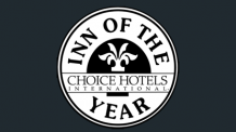 inn_of_the_year_1
