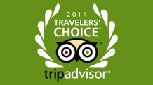 travellers_choice_2014
